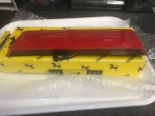 Genuine Ferrari F40 Third Stop Light OEM Brand NEW