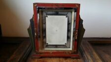 Wooden Art Deco Antique Mantel & Carriage Clocks
