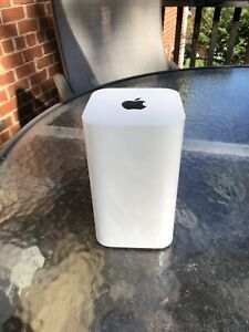 Apple Router Model A1470