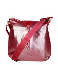 Bolsas hombro Laura Biagiotti Lb17w100-2 rojo Nosize