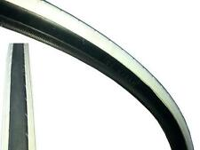 KENDA Tubular Bicycle Tyres with Slick Tread