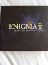 Enigma Classic Album Selection