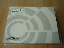 BMW ORIG. SATZ  FEINSTAUBFILTER 64 11 6 821 995 passt 1/2/3/4er der F-BAUREIHE