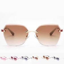 8be4903c4c2b Vintage Spectacles Sunglasses for sale | eBay