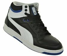 PUMA Herren-High-Top Sneaker