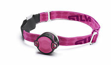 Silva Sweden Siju Pink Headlamp Waterproof 16 Lumens Head Light Torch 37244-5