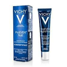 VICHY ProEVEN Night Overnight Concentrate/Dark Spots & Uneven Skin Tone 1.35oz