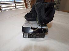 Nike Baby Air Jordan Team Elite Low black white 4C 4 C 305949 shoes sneakers