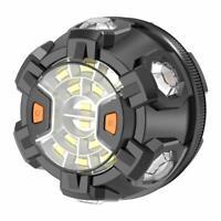 Car Emergency Light Breakdown Kit Super Bright LED Roadside Safety Beacon Flare