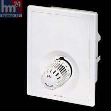 IMI HEIMEIER Multibox RTL Rücklauftemperaturbegrenzer 9304-00.800 Thermostat