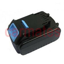 Battery For Dewalt 18V 3.0Ah Li-ion DCF883L2 DCG412L2 DCF895B DCS391L1 DCB201-2