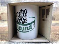 Brand New Rumi Mug Coffee Tea Cup By Publikumart 10oz