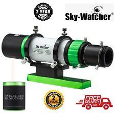 Sky-watcher Field Flattener For EVO Guide-50ED 20186 (UK Stock)