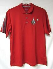 Adidas NBA All Star Toronto 2016 Mens Size X-Large Polo Shirt A1 1458