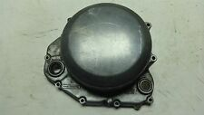 1979 KAWASAKI KZ650 KZ 650 KM127B ENGINE CRANKCASE SIDE CLUTCH COVER