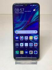 Huawei P Smart (2019) 64GB Storage Midnight Black EE Network POT-LX1 Smartphone