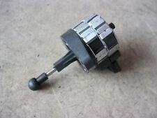 Stellmotor Scheinwerfer XENON VW Passat 3BG 3B7941295