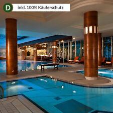 4 Tage Kurzurlaub im Radisson Blu Park Hotel in Dresden mit Frühstück