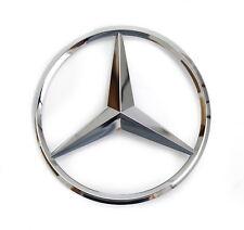 Mercedesstern Mercedes-Benz Stern Heck Heckklappe S205 C-Klasse T-Modell