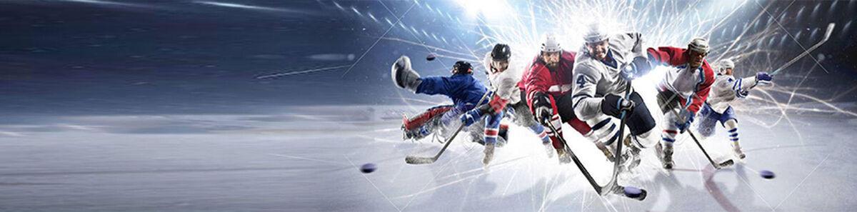 jphockeycards