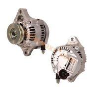 Lichtmaschine für John Deere Isuzu 3LD1 Valtra 101211-1240 897048-9681 LRA01910