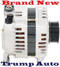 Alternator for Nissan Maxima A32 A33 J31 V6 eng VQ30DE 3.0L Petrol 95-09