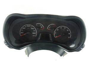 Ford Ka II RU8 Tacho Tachometer 51793558