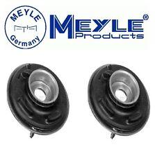 Meyle 2x Spring Plates Audi A4/A6/A8 Skoda Superb VW Passat/Variants