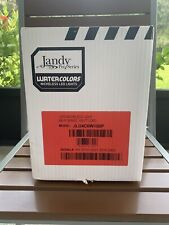 New In Box - Jandy Pro Series 6W, PSeries, 100 FT LED Nicheless Light