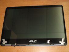 "ASUS R420 R420S R420SA LED LCD Replacement Screen for 14/"" WXGA HD Display New"