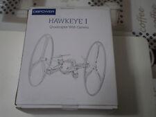 DBPOWER Drone Hawkeye 3d FLIP 2,4ghz 4ch 6 assi RC Quadcopter leggi descr