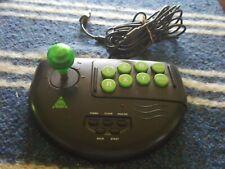 Xbox Joystick by Nuby - VERY RARE ARCADE STICK