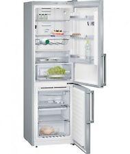 Siemens KG36NHI32 IQ-500 a + Fridge Freezer Frost Standing 60cm 60/40