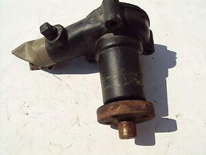Jeep M 151 Water Pump 8754598