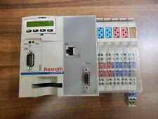 Rexroth CML40.2-NP-330-NA