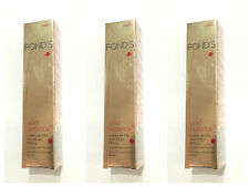 Pond's Women's Facial Skin Care with Sun Protection