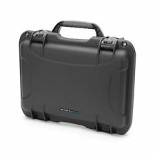 Casematix ELITE HP Officejet 250 and 200 Portable Printer Carry Case  Profess...