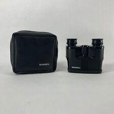 Vintage - Rare - Bushnell Compact Binocular - 7 x 25