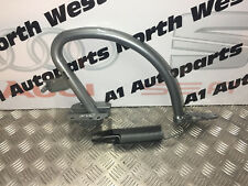 Audi A4 B8 Saloon S-Line 08-12 Driver Side Rear Boot Lid Hinges 8K5827302G