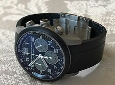 Porsche Design P'6612 6612.15/2 Dashboard Automatic Chrono Chronograph Watch