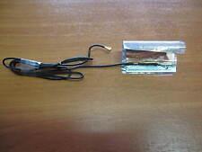 ORIGINALE Antenna WLAN x553 viene da un ASUS f553m