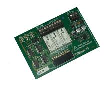 Auerswald COMpact TS Modul für 2206 USB oder 4410 USB Erweiterungsmodul      *30