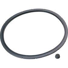 09985 - Presto Pressure Cooker Gasket Sealing Ring