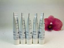 Yonka Phyto 52 firming cream 5 samples  Brand New * Sale