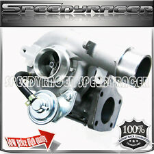 Turbocharger Turbo charger k0422-882 FORMazda Mazdaspeed 3, 6 2.3L 260HP DISI EU