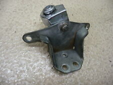 1987 HARLEY-DAVIDSON XL 883 SPORTSTER IGNITION W/ MOUNT