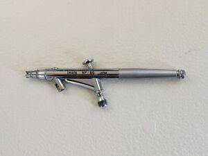 iwata airbrush gun