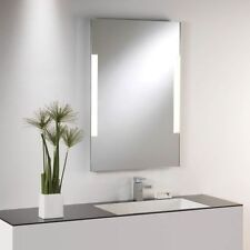 Rectangle Clear Bathroom Mirrors