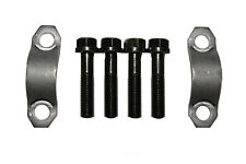 Universal Joint Strap Kit Precision Joints 360-10