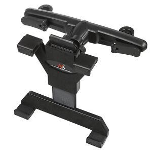 Support tablette de voiture Universel pour iPad GPS DVD sur Appui-tête